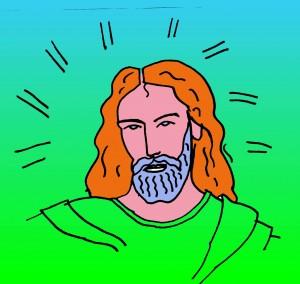 Chris Jesus