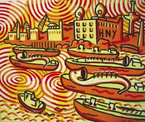 Jazz-in-Rotterdam-2006