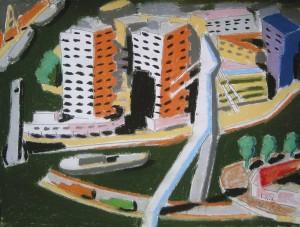 Rotterdam-pastel-new-style